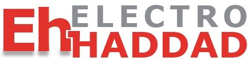 Electro Haddad