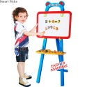 learning easel 3IN1