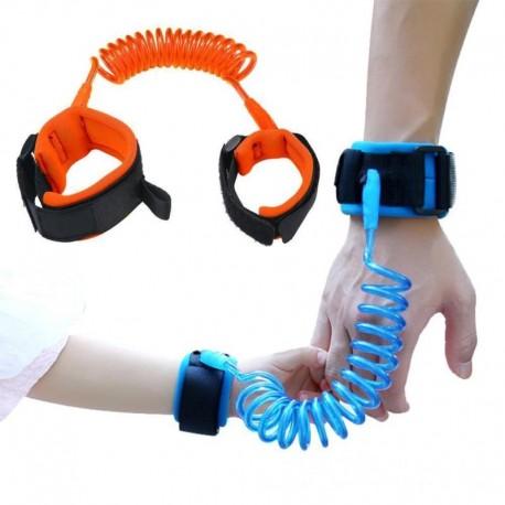 Bracelet Anti Perte enfant