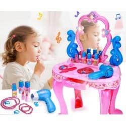 beauty play set - Grand-