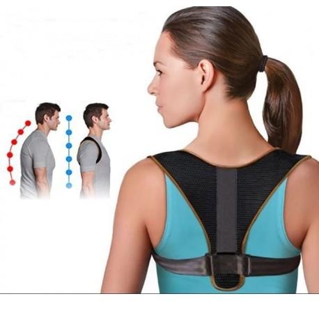 Posture Doctor - Correcteur de position